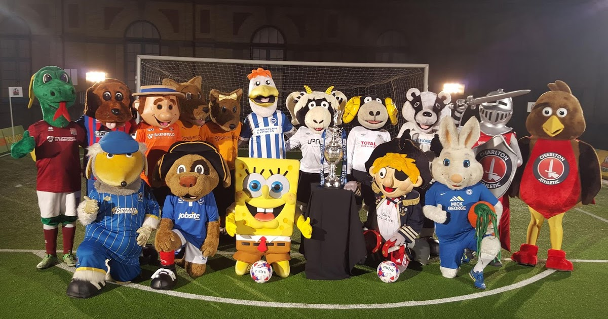 Nick-Kicks-SpongeBob-SquarePants-And-Football-Mascots-Most-Football-Penalty-Kicks-In-1-Minute-One-Title-Attempt-Guinness-World-Records-Nickelodeon-UK-Nicktoons-Mascot-Group.jpg